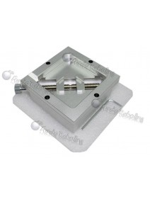 Base BGA 90x90mm Reballing - Ploma Auto Ajustable