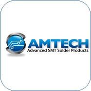 AMTECH